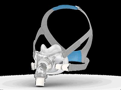 AirFit-N30-helmask-med-underliggande-mjukdel-for-somnbehandling-ResMed