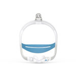 AirFit-N30i-nasal-tube-up-mask-face-view-resmed