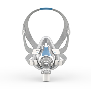 AirTouch-F20-full-face-mask-front-view-resmed