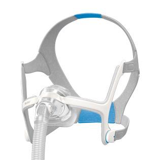 AirTouch-N20 Näsmasker för ventilationsbehandling