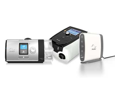 Connected-home-NIV-solutions-for-COPD