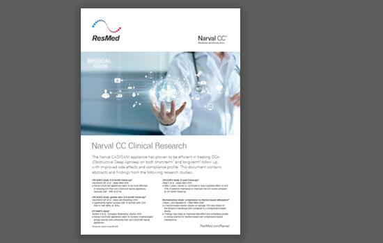 MRD-research-clinical-brochure