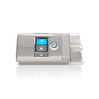 aircurve-cs-pacewave-asv-device-front-view-resmed
