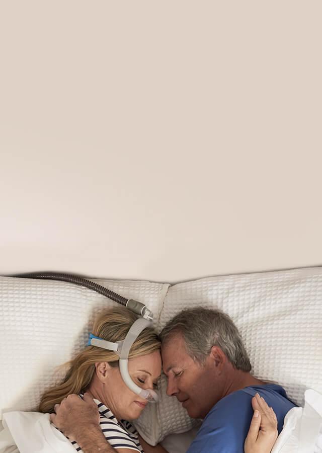 airfit-n30i-nasal-cradle-mask-get-closer-to-your-partner-resmed-mobile