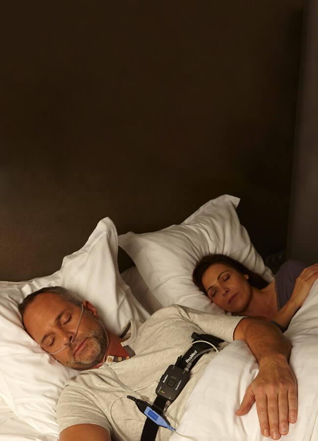 apnealink-air-home-sleep-testing-device-patient-resmed