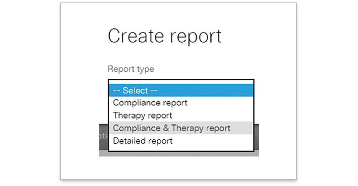 big-data-AirView-create-report-ResMed
