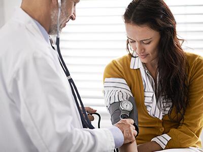 andra sjukdomar associerade-med-sömn-apnea-resmed