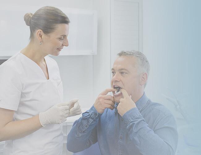 tandlakare-specialist-narvalcc