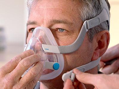 full-face-CPAP-mask-sleep-apnoea-patients-ResMed