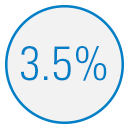 icon-prevalence-1