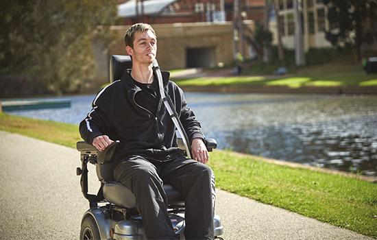 neuromuscular-disease-patient-wheelchair