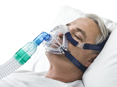 non-vented-mask-non-invasive-respiratory-therapy-ResMed