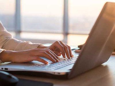 resmed-academy-online-educational-platform
