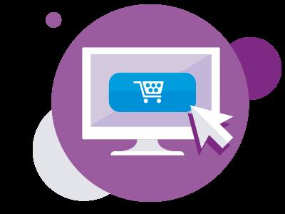 resmed-online-shop-webshop