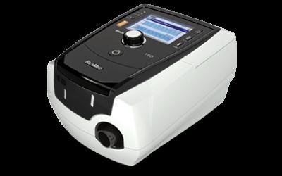 Stellar-invasiv-noninvasiv-ventilation-behandling-ResMed